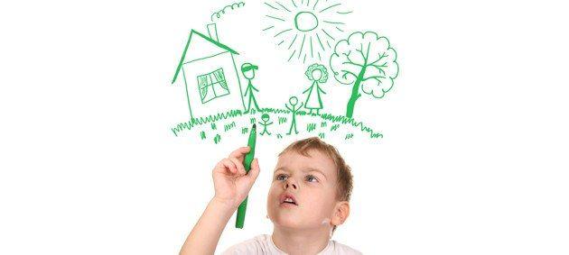 psicologo valladolid infantil