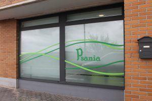 evaluación psicopedagógica en Valladolid