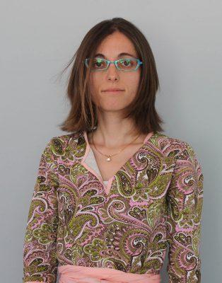 Isabel2