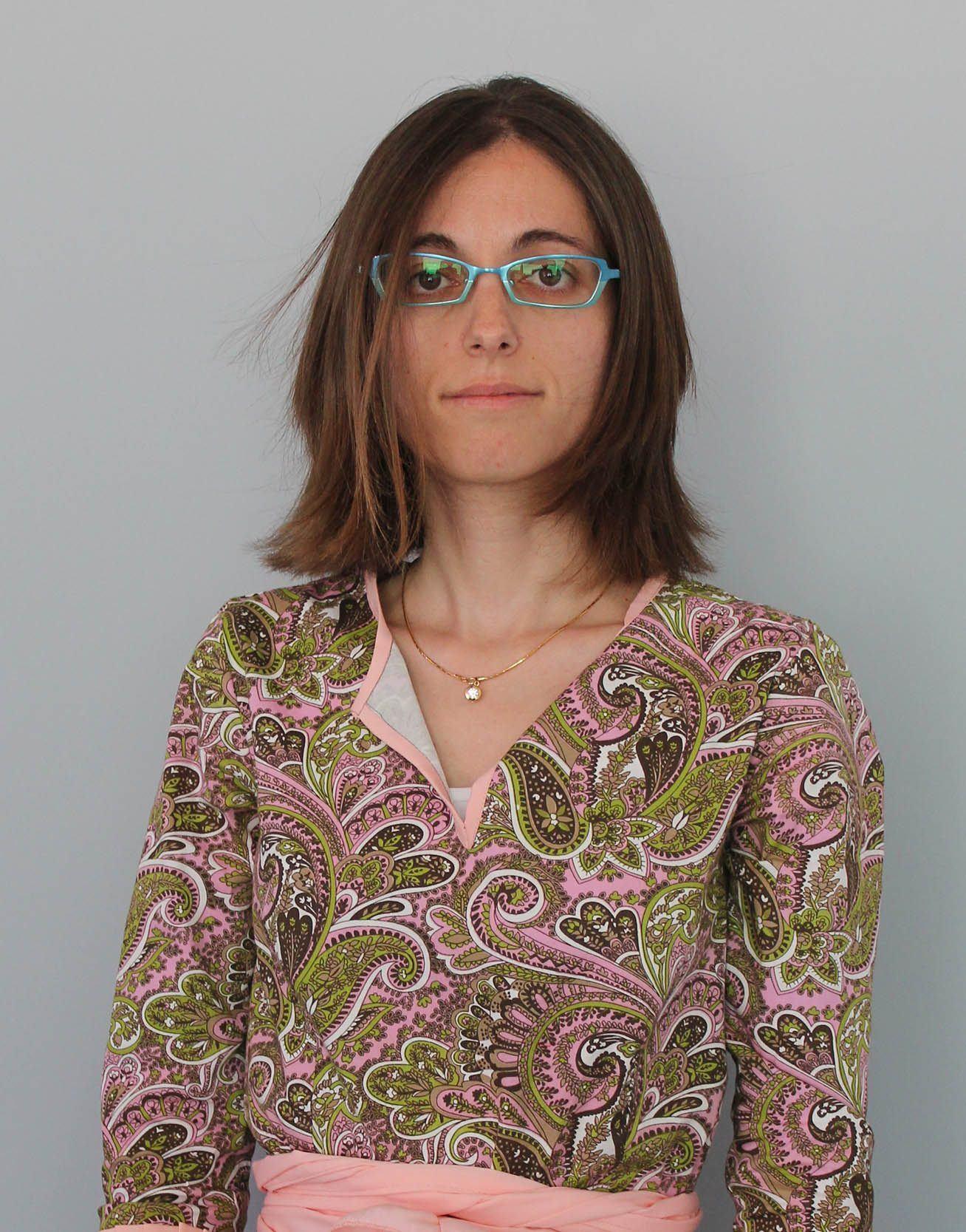 Psicóloga Valladolid