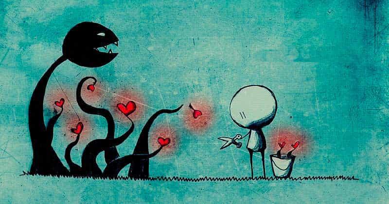 amor-miedo