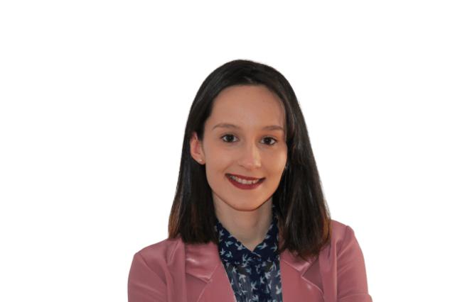 Sara Psicóloga en Psania