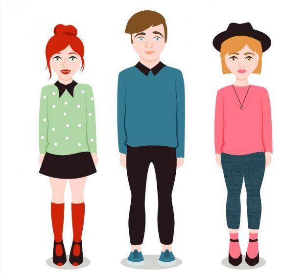 psicología para adolescentes