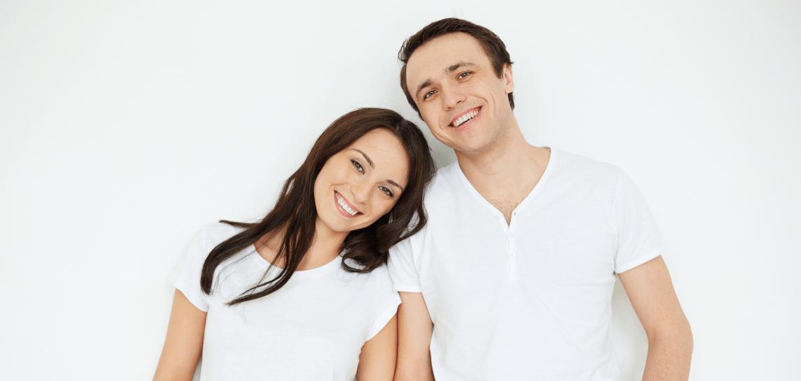 comunicacion en la pareja