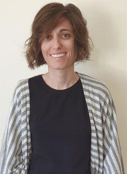 Isabel psicologa centro psania