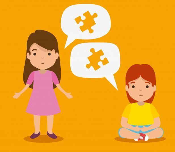 psicologia infantil valladolid