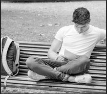 psicología adolescentes