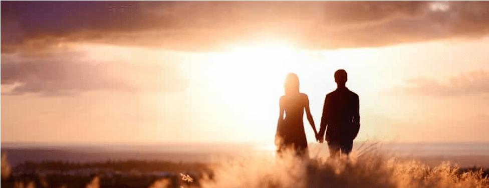 terapia de parejas en valladolid